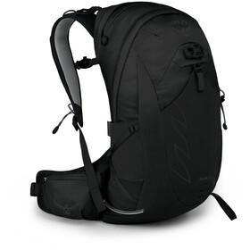 Osprey Talon 22 Backpack Men, zwart